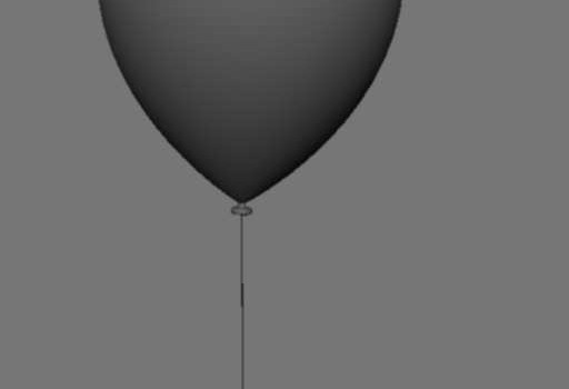 balloon_simulation.jpg