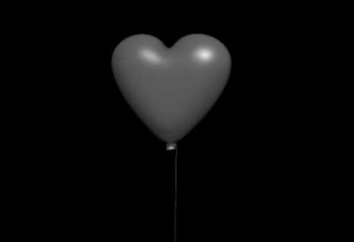 heart_shaped_balloon.jpg
