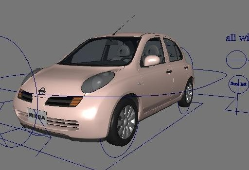 Nissan_Micra_car_Rigged.jpg