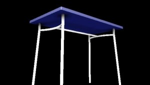 blue-table.jpg