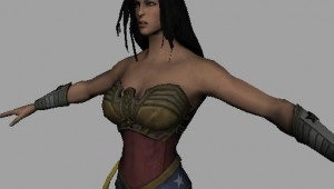 wonder-woman-hair-sim.jpg