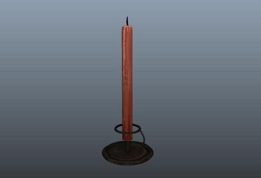 Candle-and-holder.jpg