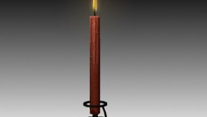Candle-fire-rigged.jpg