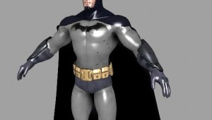caped-batman.jpg