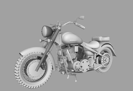 cool-motorcycle.jpg