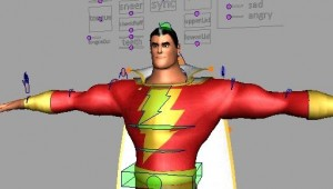 Captain-Marvel-Rig-v1.0.jpg