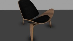 Hans-Wener-chair.jpg