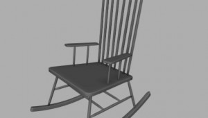 rocking_chair.jpg
