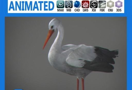 Animated-Stork.jpg