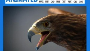 Animaed-Golden-Eagle.jpg
