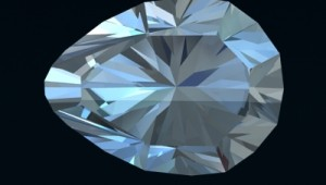 diamond-shader.jpg